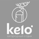 Kelo — загородный комплекс отдыха