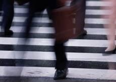 В Саранске возьмут под контроль пешеходные переходы
