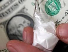 В Мордовии стремительно растёт число наркопреступлений