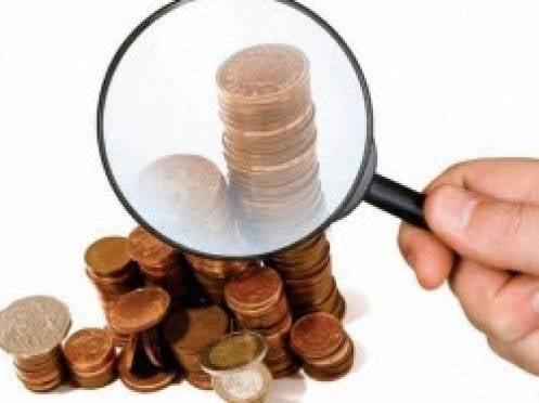 Микрофинансовые организации попросят не прятать от народа подробности