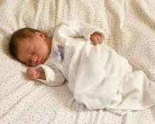 В Инсарском районе Мордовии нарушается закон об охране здоровья детей