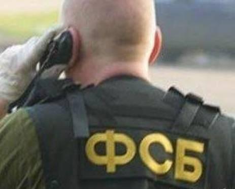 Полиция Мордовии предупреждает о возросшей угрозе террористических актов