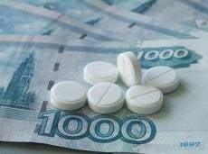 Лекарства в России могут стать доступнее