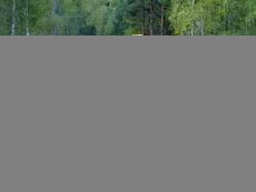 В Мордовии будут построены новые современные дороги