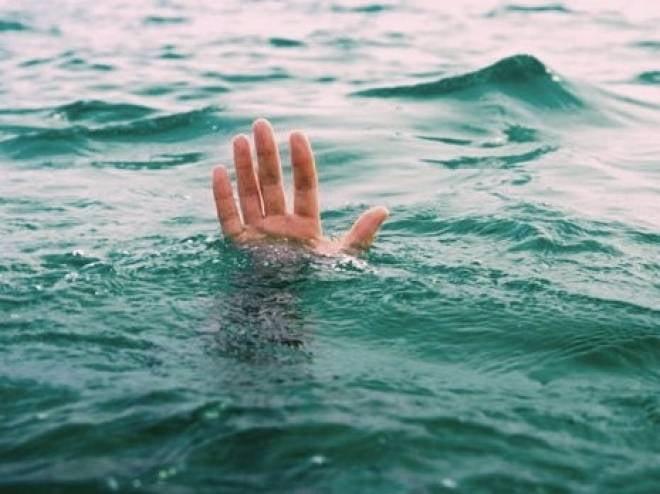 В Мордовии спасли двух нетрезвых купальщиков