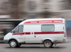 ДТП в Мордовии: один человек погиб, шесть ранены