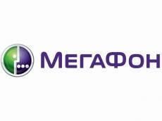 «ВТБ 24» выбрал «МегаФон» для строительства корпоративной сети связи