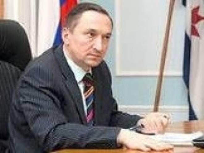Владимир Сушков: Очереди в детсады Мордовии должны уйти в прошлое