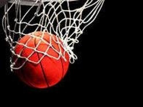 В Саранске пройдут соревнования по стритболу