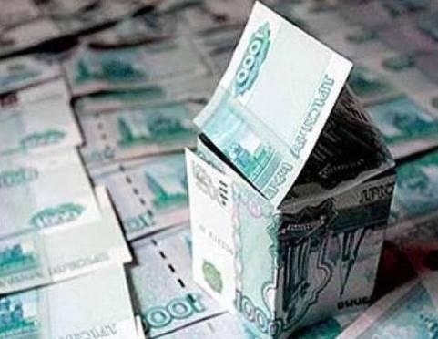 В Саранске утвердили стоимость «квадрата» жилья
