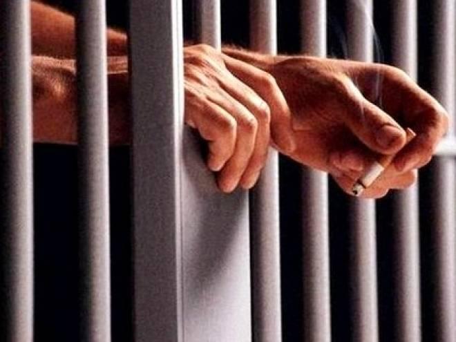 В Мордовии двум осужденным из Грузии добавили срок за наркотики