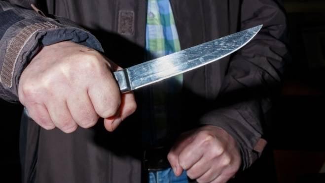 Пенсионер в Саранске был убит бомжом в собственной квартире