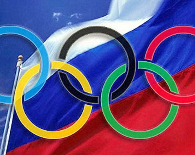 Саранск может принять Всемирные Сурдлимпийские летние игры — 2021