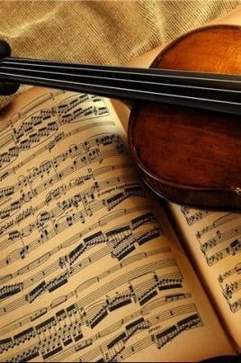 Концерт, посвященный 75-летию со дня рождения композитора Гаврила Вдовина постер