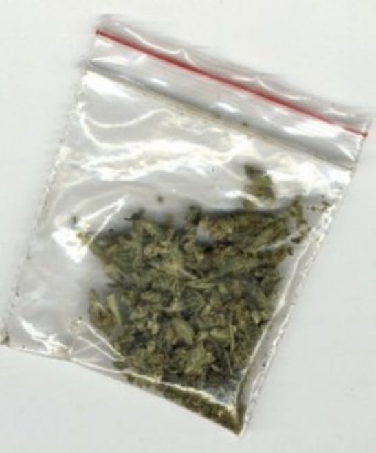В Дубравлаге Мордовии обнаружен тайник с наркотиками
