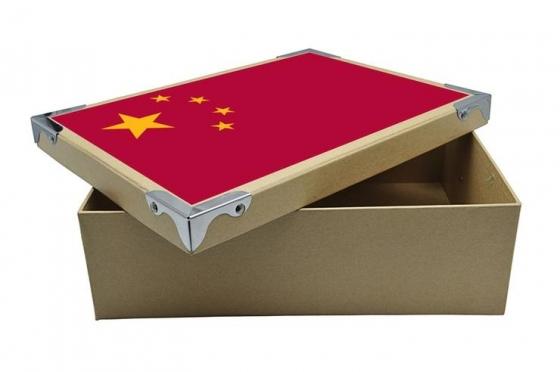 Жители Мордовии будут быстрее получать товары из Китая