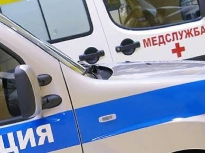 В Мордовии найдена погибшей семья сотрудника полиции