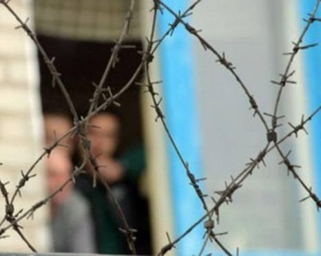 В Мордовии «простили» почти 2 тысячи беззаконников