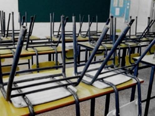 В Мордовии закрыли девять малокомплектных школ