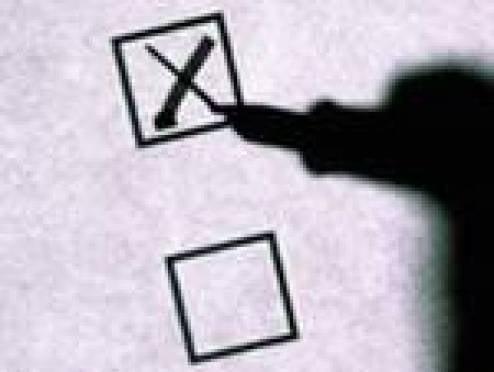 В Мордовии выявлены факты призыва к отказу от участия в президентских выборах