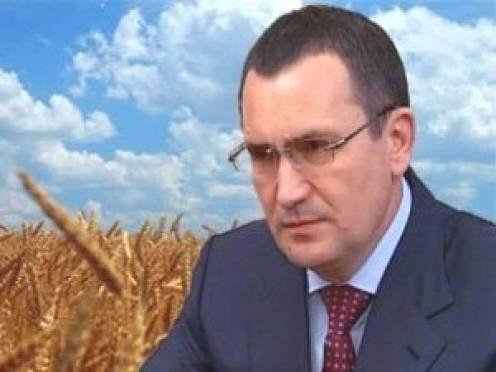 В Мордовии министру сельского хозяйства России покажут лучшие аграрные достижения региона