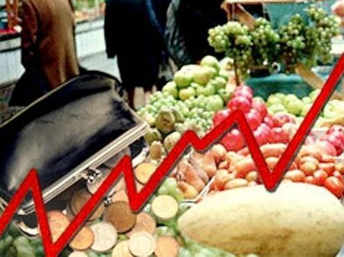 В Мордовии намерены жестко наказывать жадных продавцов продуктов