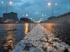 В Саранске помоют дороги