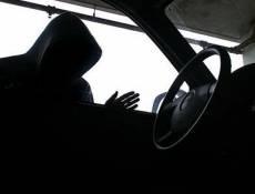 В Рузаевке пьяный мужчина тайком укатил на автомобиле товарища