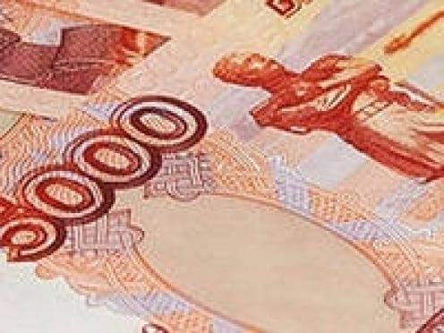 В Мордовии участились случаи сбыта 5-тысячных фальшивок
