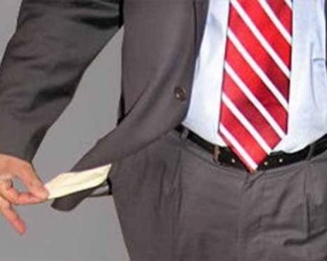 Прокурор Мордовии требует уволить сотрудников Росимущества, скрывших свои доходы