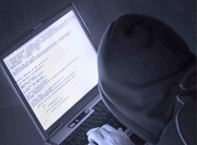 Экстремистские сайты в России будут блокировать за один час