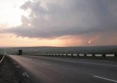Юго-Запад Саранска соединят с Химмашем