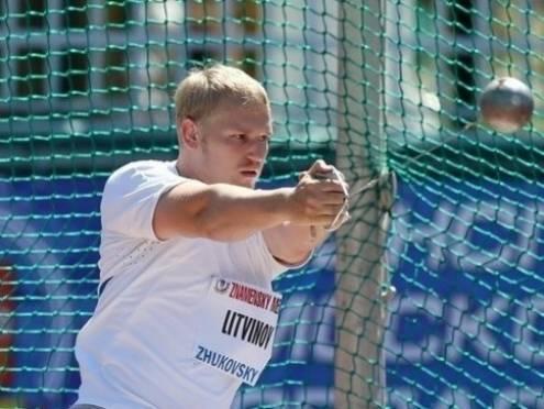Мордовские легкоатлеты выступят на чемпионате Европы
