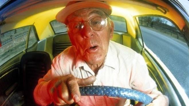 В Саранске таксистов попросят подтянуть испанский