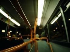 9 мая общественный транспорт Саранска будет работать для полуночников