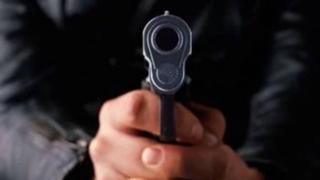 Двух жителей Мордовии заподозрили в разбойном нападении на автобус
