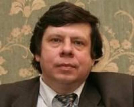 Столицу Мордовии посетил композитор Кирилл Уманский