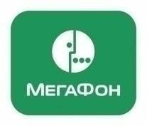 Перевод на счет друга в одно касание - для абонентов «МегаФона»