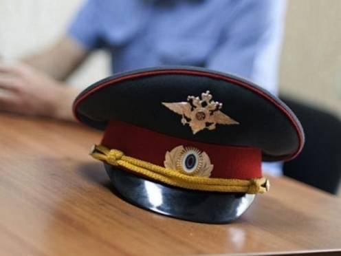 В Мордовии полицейский получил реальный срок за смертельное ДТП