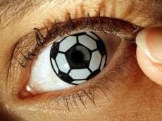 Жители Мордовии узнают, как решаются судьбы футбольных матчей