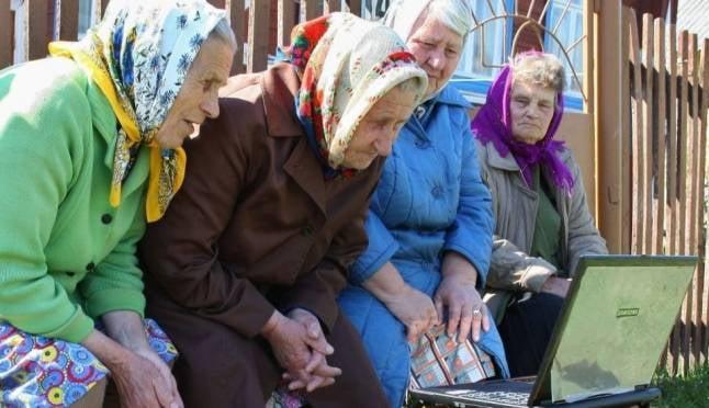 От жителей Мордовии полицейские ждут сигналов о наркоманах