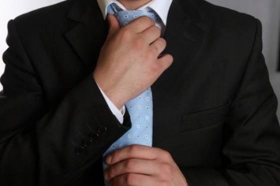 В Мордовии выберут лучшего предпринимателя