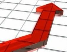 Индекс промышленного производства в Мордовии – больше 100 %