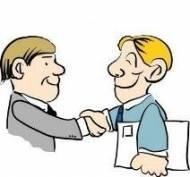 Предприятия Мордовии призывают к дружбе