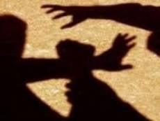 В Мордовии ссора в кафе чуть не закончилась убийством