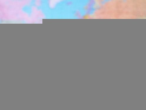 Мордовия и китайская корпорация CIMC будут сотрудничать