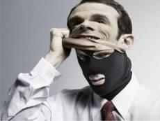 Осторожно! Телефонные мошенники совершенствуют способы обмана