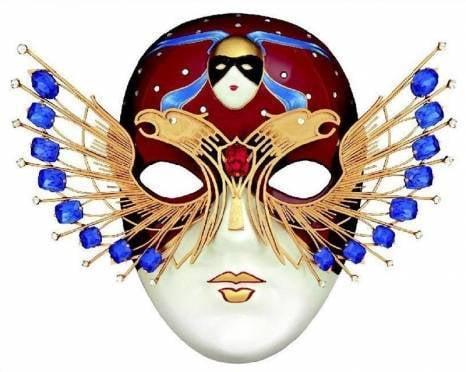 Саранским театралам впервые покажут спектакли «Золотой маски»