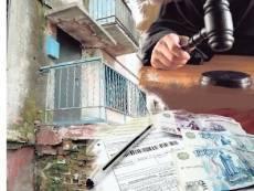 В районе Мордовии прокуратуре пришлось вмешаться в «коммунальные» дела
