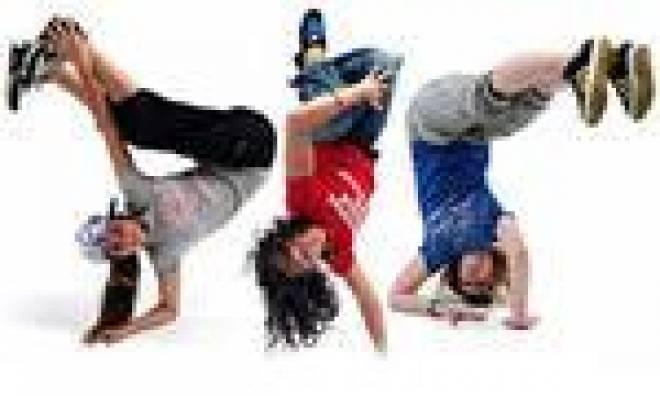 В Саранске пройдет молодежный фестиваль «MIX SARANSK FEST»